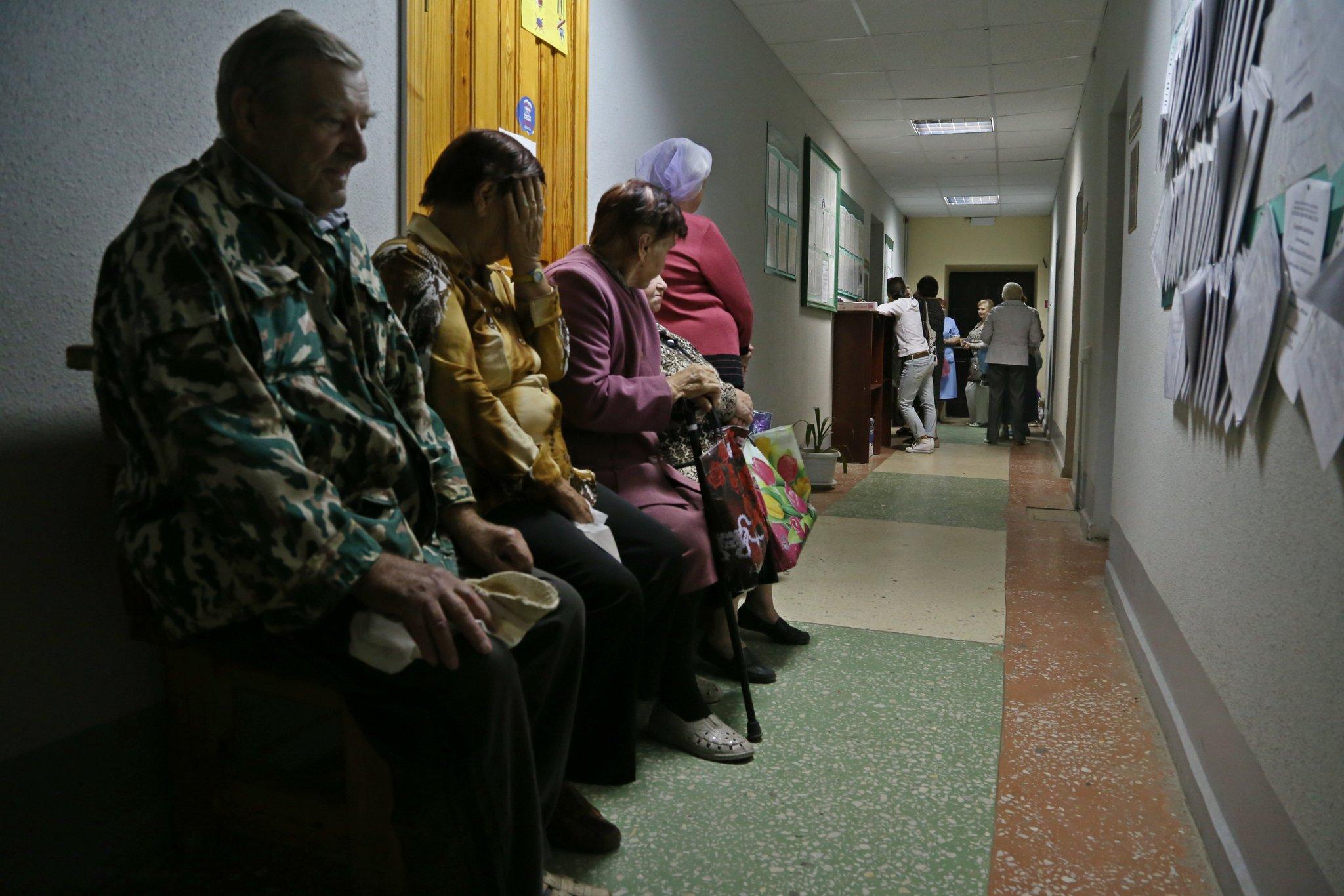 Можно ли налоговый вычет получить пенсионеру