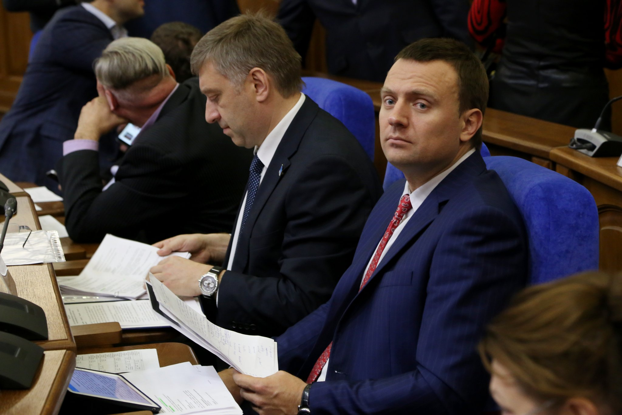 Бажинов михаил александрович белгород свадьба 78