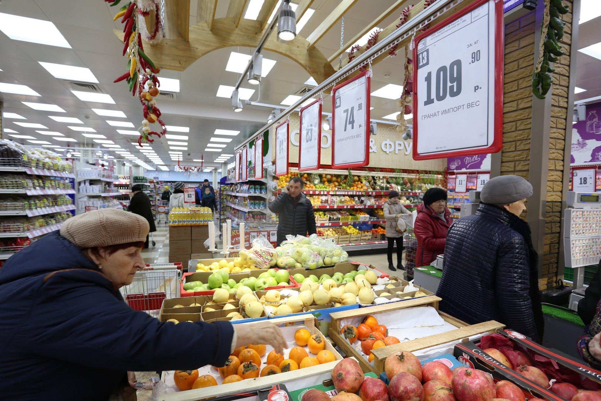 какие турецкие товары продаются в россии
