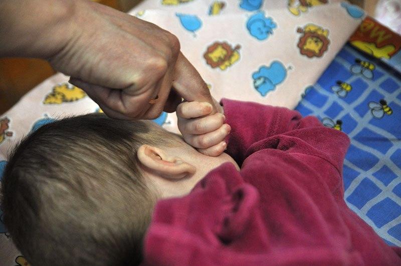 Дети для усыновления белгород фото