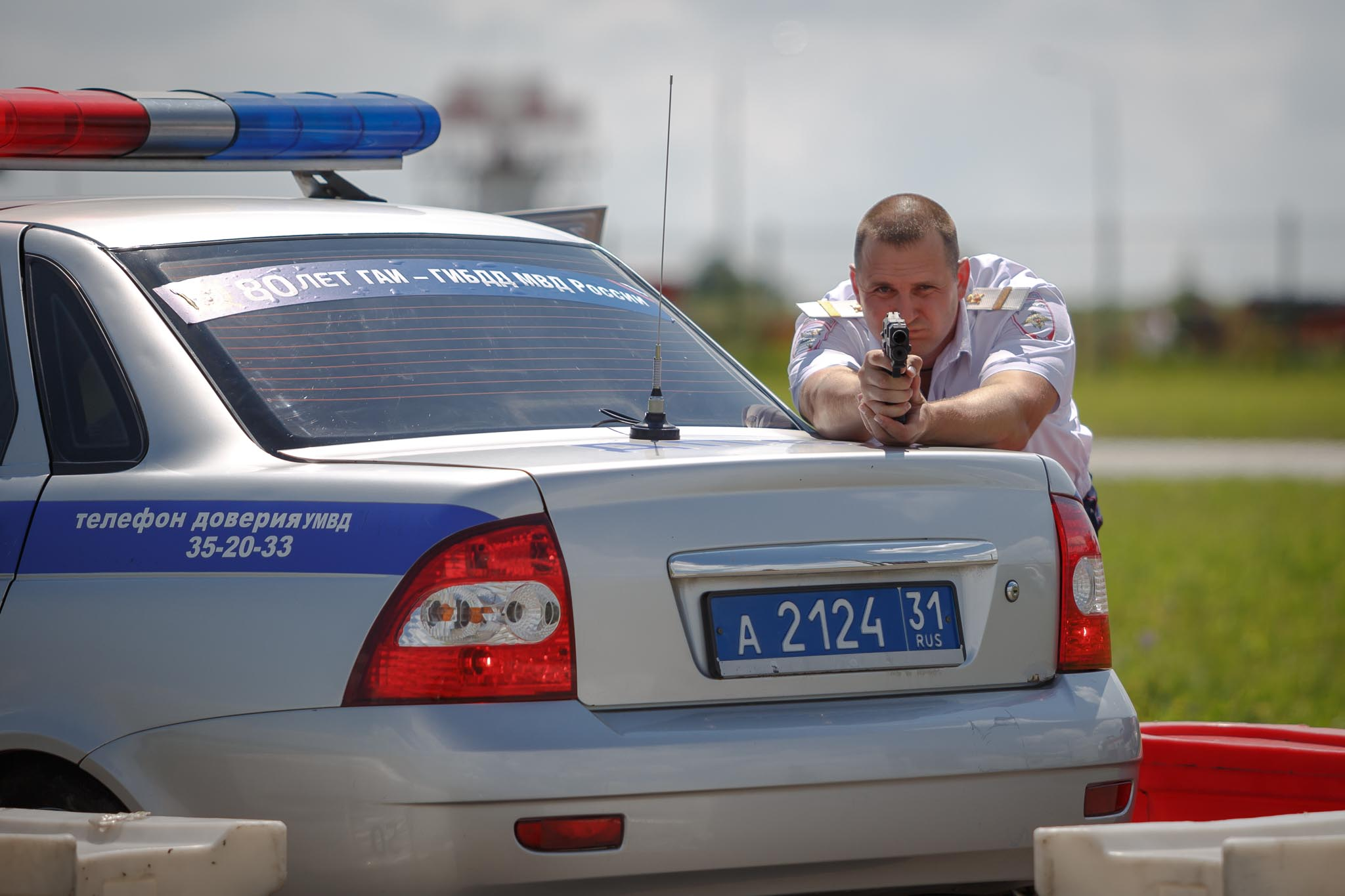 Предыдущим начальником белгородской госавтоинспекции был валерий маматов