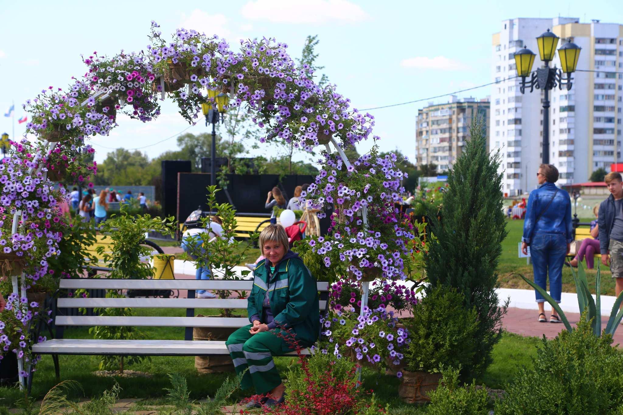 Вице-губернатор Евгений Глаголев поучаствует в акции «На работу на велосипеде»