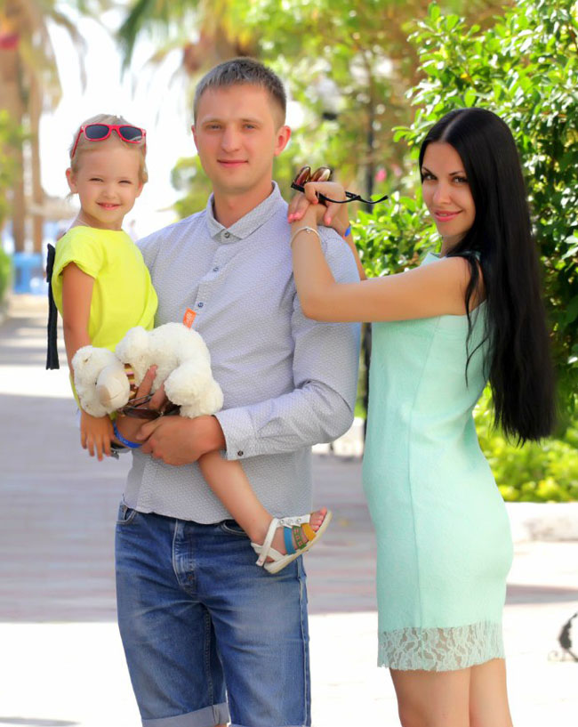 Две тверитянки вышли вполуфинал конкурса «Королева Рунета»