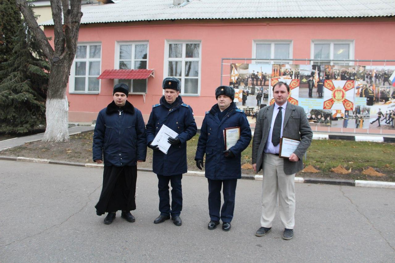 5a686da89767c - «Ваша опора» и волонтёры. Как в Белгороде снова стали собирать деньги в автобусах и на улицах