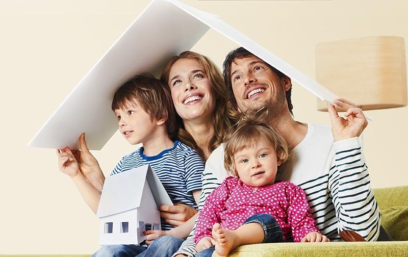 кредит под материнский капитал в сбербанке условия на строительство
