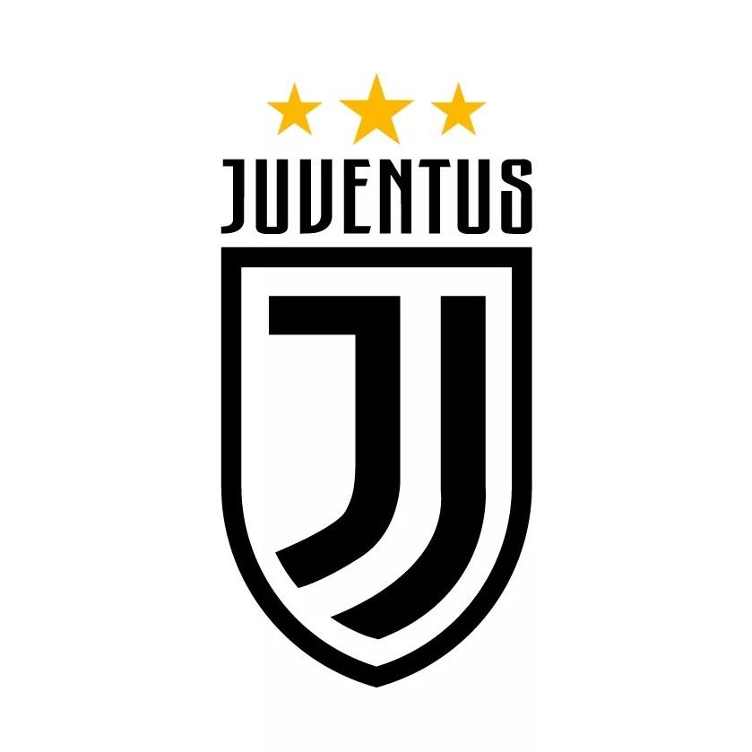 Emblema Turinskogo Yuventusa Sportivnye Novosti Na Desco Pro